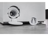 Whirlpool TDLR 70220