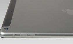 Apple iPad Air: van zwaargewicht naar lichtgewicht