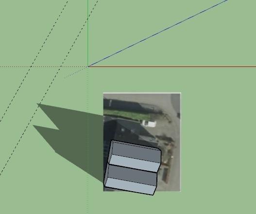 https://tweakers.net/i/9AT5tzgdjZKCQ5kRwr4vt1ytRQA=/full-fit-in/4920x3264/filters:max_bytes(3145728):no_upscale():strip_icc():fill(white):strip_exif()/f/image/nNADAnsCJpYBMwQtEP2upr6Q.jpg?f=user_large