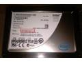 Intel G3 ssd