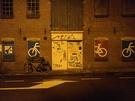 Foto's gemaakt met de OnePlus 5 in het donker
