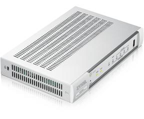 ZyXEL NSG50 Cloud Managed Secure Gateway