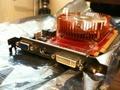 ATI Radeon HD 5670