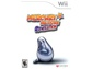 Goedkoopste Wii Mercury Meltdown Revolution  , Wii