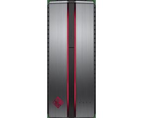 HP Omen Desktop 870-242nd