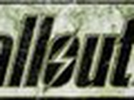 Fallout 3 logo (45 pix)