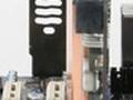 MSI 280GTX Hydrogen zijkant