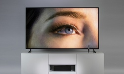 Samsung Q900R uhd-tv Review