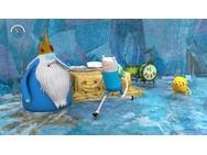 Adventure Time: Finn and Jake Investigations, Xbox 360