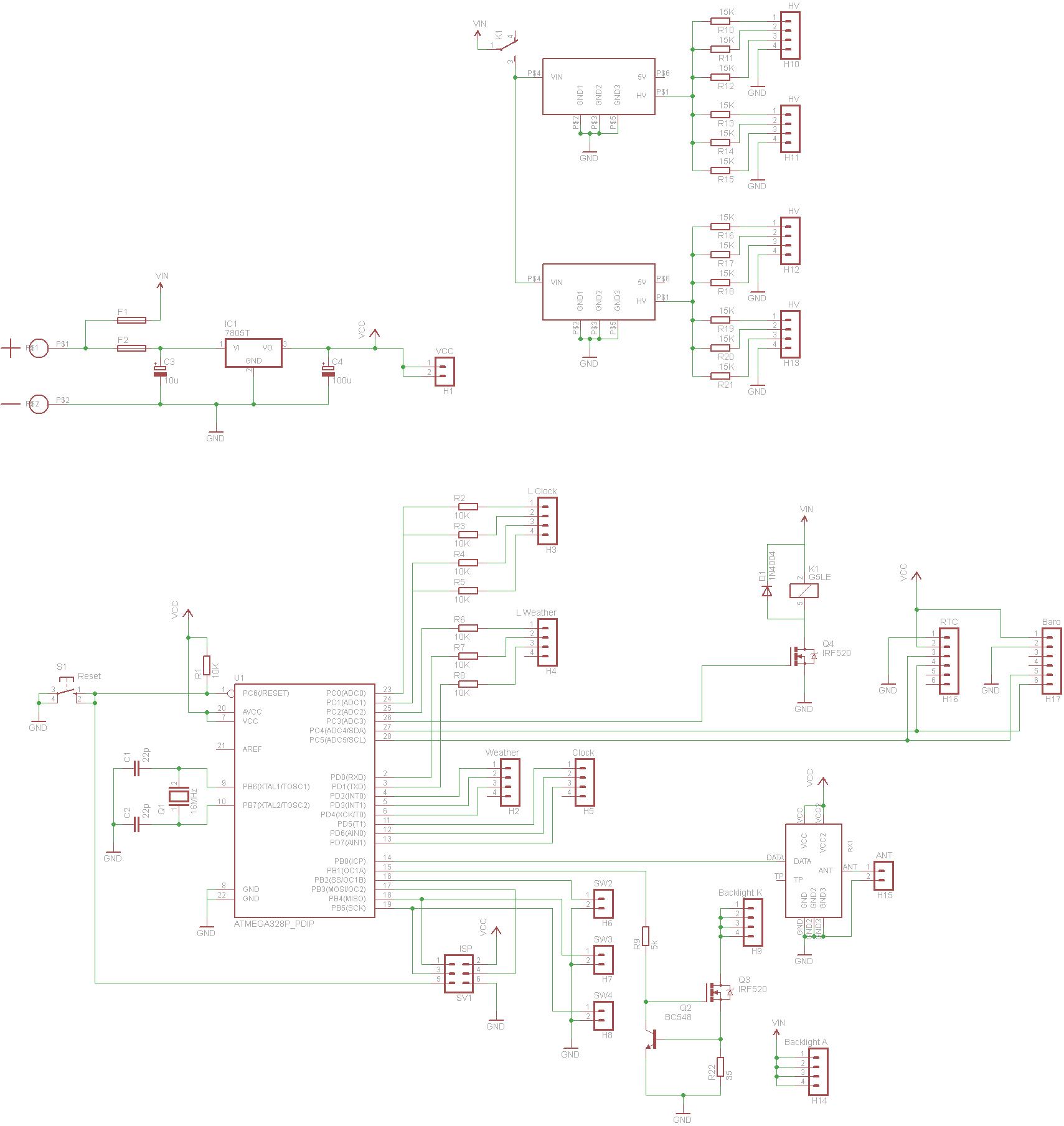 discussie  arduino-topic