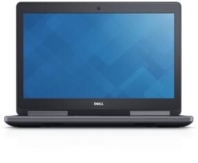 Dell M7520