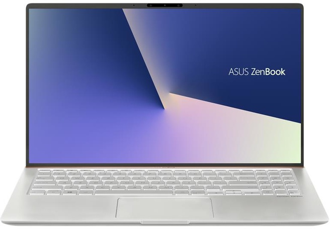 Asus RX533FN-A8059T