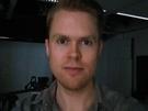 Selfie gemaakt met de HTC One M8