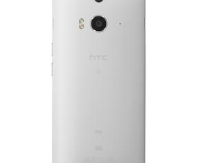 HTC J Butterfly HTL23 (medio 2014)