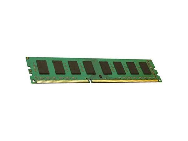 Fujitsu 16GB 2Rx4 L DDR3-1600 R ECC