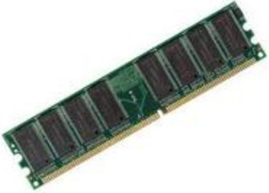 MicroMemory 2GB DDR3 1333MHz ECC