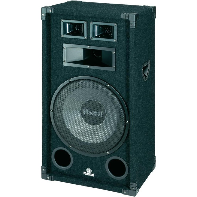 Magnat Soundforce 1300