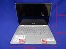 Asus Chromebook C302