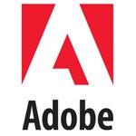 Adobe Systems Benelux company logo