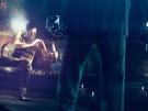 E3: Hitman Absolution