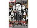 Goedkoopste Sleeping Dogs, PC