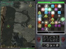 StarCraft II Mods - StarJeweled