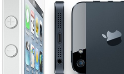 Apple iPhone 5: allrounder, geen vernieuwer