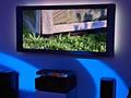 Philips 3D Cinema 21:9 op de IFA