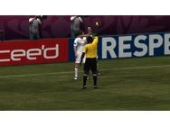 UEFA Euro 2012, PC (Windows)