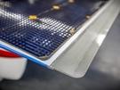 Nuon Solar Team voorbereidingen in Australië