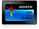 Adata Ultimate SU800 256GB