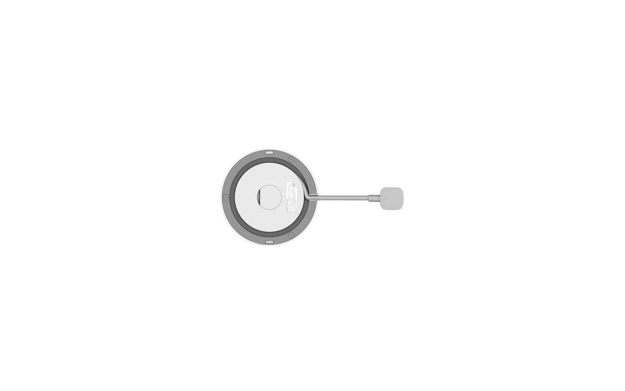 Xiaomi Mijia Waterkoker Constant Temperature Electric Kettle