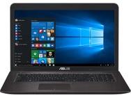 Asus VivoBook R753UA R753UA-TY590T-BE