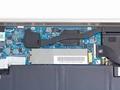 Asus UX31A