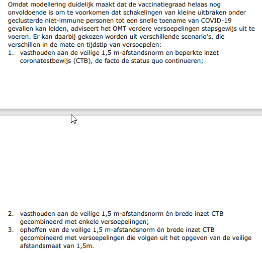 https://tweakers.net/i/9WjMq24Ck7dMBrkZrL-jLUDCT-k=/full-fit-in/4000x4000/filters:no_upscale():fill(white):strip_exif()/f/image/C0ltyihSrOCvefSHDLjihwlk.png?f=user_large