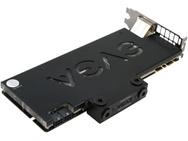 EVGA GeForce GTX 980 4GB Hydro
