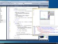 Visual Studio 10
