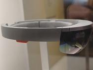 Microsoft HoloLens Build 2015