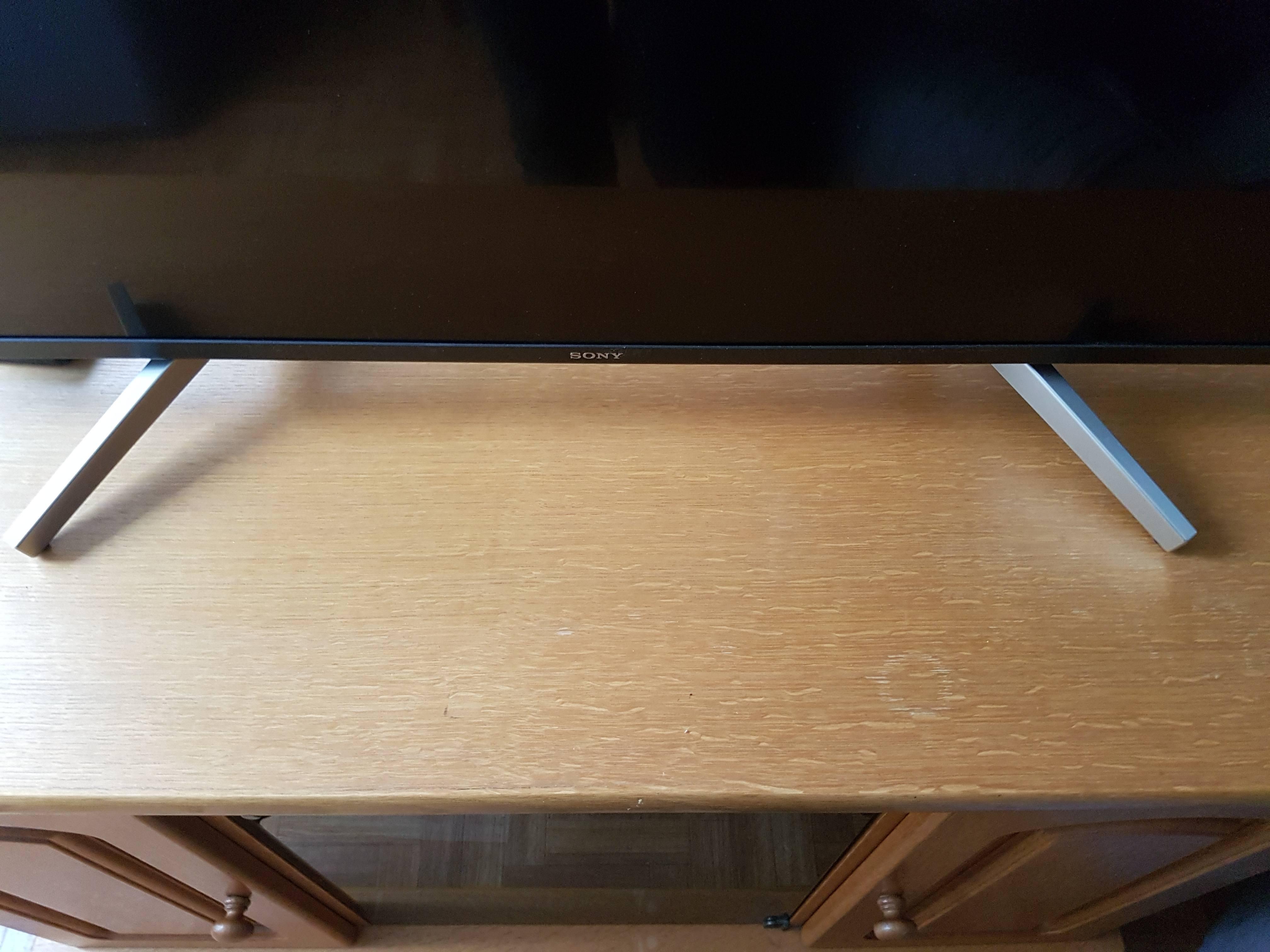 Standaard tv