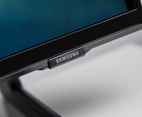 Samsung Q900R