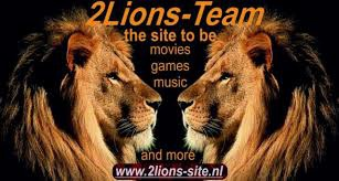 2Lions Team