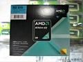 Athlon II X2 215
