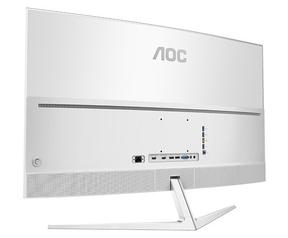 AOC C4008VU8
