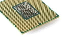 Intels Core i7: de overklokprestaties