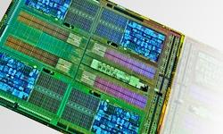 AMD FX-8350: hoop aan de horizon?