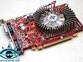 MSI Radeon HD 4670