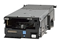 IBM System Storage TS1130 Tape Drive