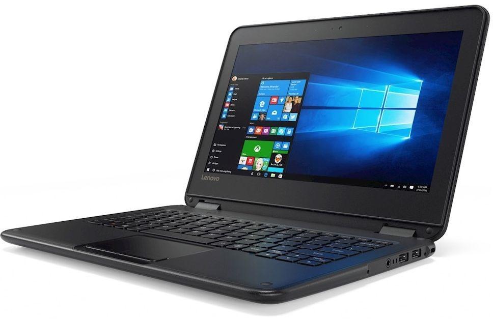 Lenovo N23 Yoga Ruggedized N23w004 Prijzen Tweakers