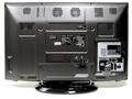 Panasonic Viera TX-P42G-10E