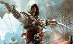 Assassin's Creed IV: Black Flag - meer piraat dan moordenaar